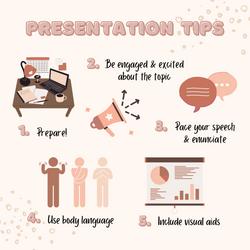 Presentation Skills.png