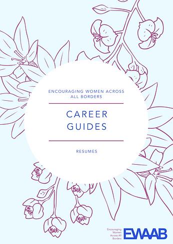 Personal Branding Career Guides-2.png
