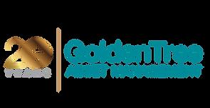 Logo 2 20 Years Teal DEFAULT.png
