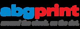 NEW ABG Logo - abgprint.com.png