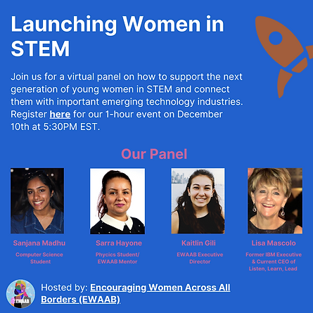Launching Women in STEM-2.png