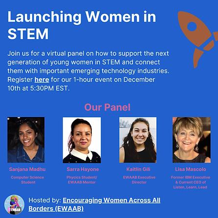 Launching Women in STEM-2.png