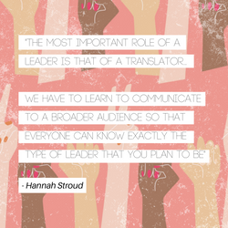 IWD Quotes-2.png