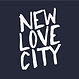 Copy of New Love City Donation .png
