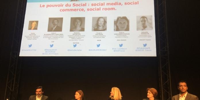 best practices - Stratégie social media