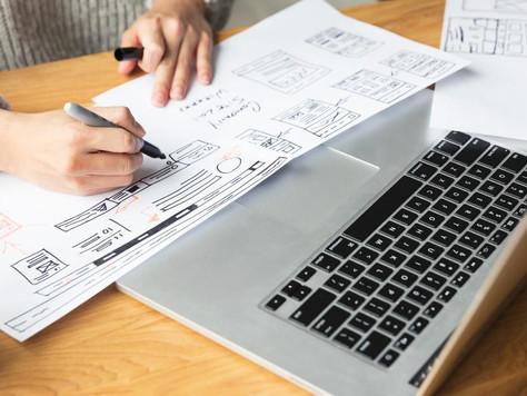 Commencez maintenant à optimiser votre site Internet !