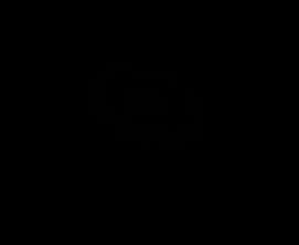 Roue-noir-.png