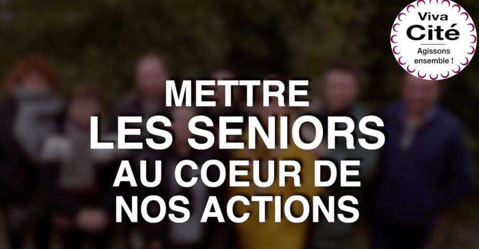 Vivacité, campagne municipale 1.png