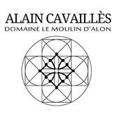 Alain Cavaillès