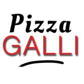 Pizza Galli