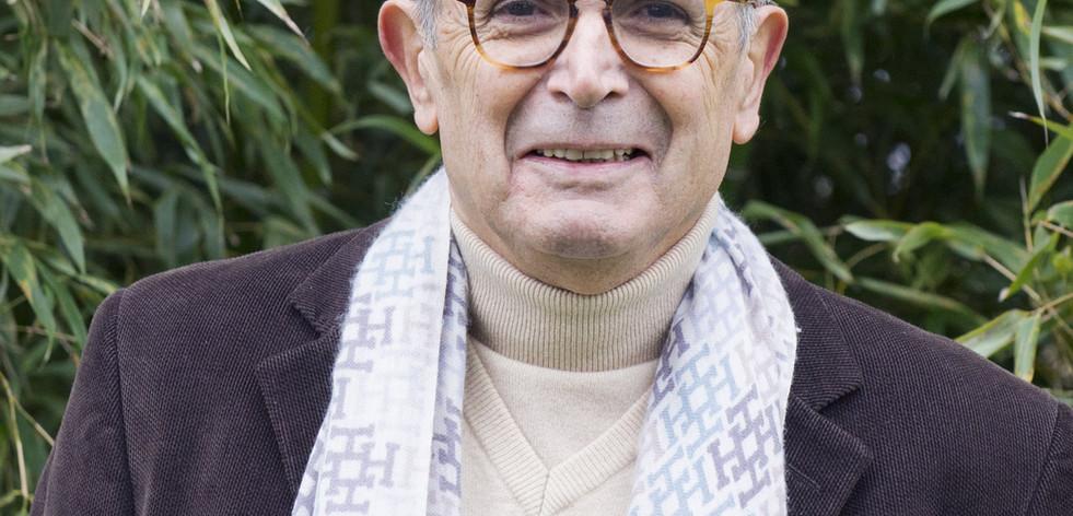 Bernard Barjou-RETOUCHE-min.jpg