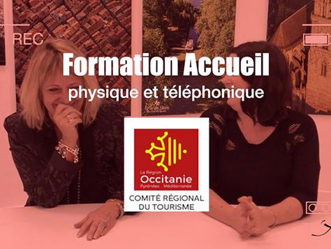 Nouvelle production audiovisuelle pour La p'tite Boite