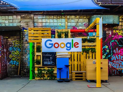 Les campagnes Google Adwords, est ce que ça marche ?