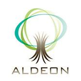 Aldeon
