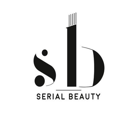 Logo Serial Beauty.jpg