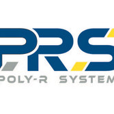 Poly R System