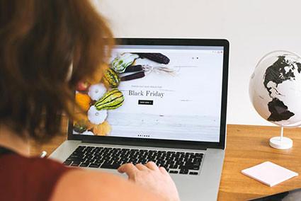 Créer son site Internet en tant qu'auto-entrepreneur ou TPE, un outil à ne pas négliger !