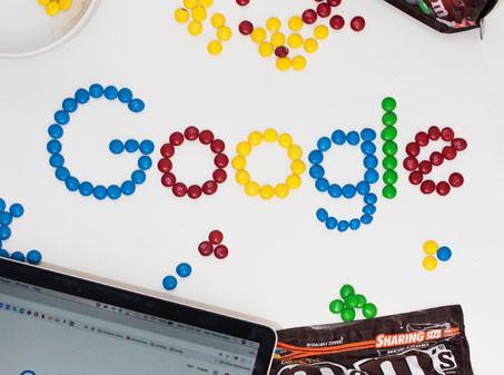 Référencement Google tendances 2019