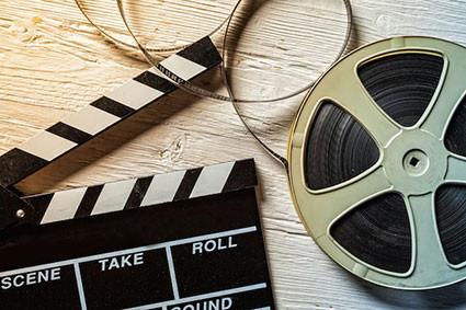 La nécessité des vidéos pour un bon référencement