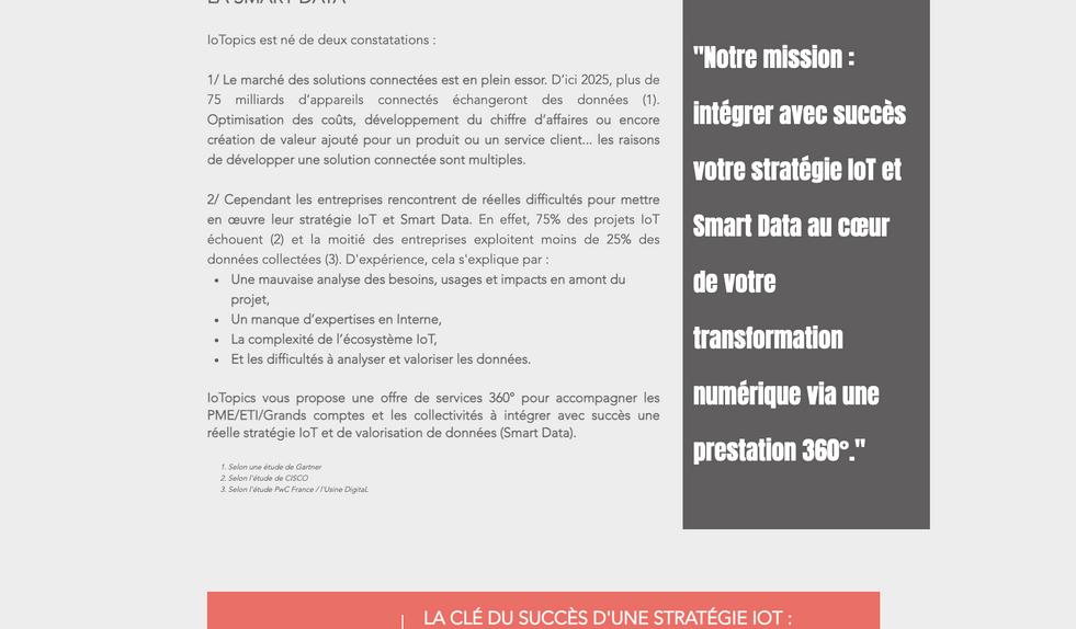 Iotopics by La ptite Boite 1.png