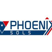 Phoenix sols