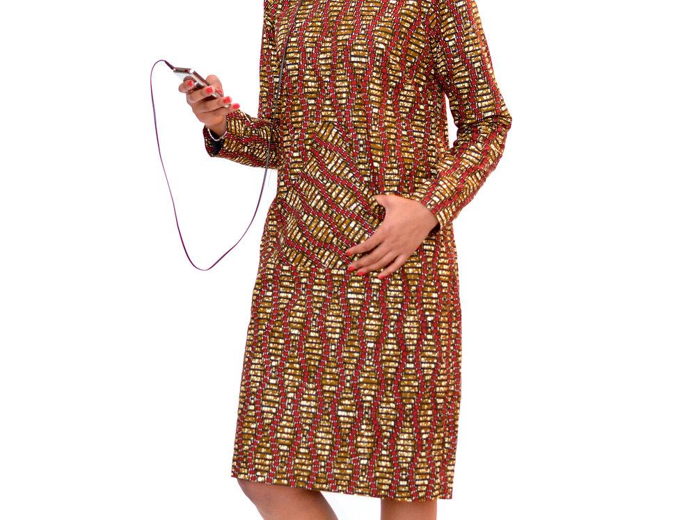 Robe DIANE