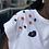 Thumbnail: T-shirt KORY FACE MINI