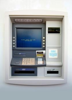 ATM Replenishments