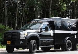 Axiom Truck2