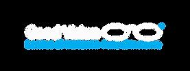 Logo_GoodVision_Peru_2020_white.png