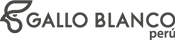 logo_gallo_blanco.png
