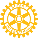 logo-rotary_edited.png