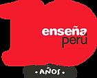 LOGO-ENSEÑA-10-AÑOS.png