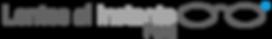 Lentes_al_instante_peru_Logo_Rev.png