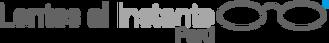 Lentes_al_instante_peru_Logo.png