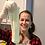 Thumbnail: Cheese Kit + Class