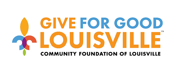 give for good logo 2.png