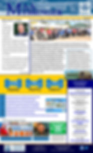 LMAS Newsletter-Summer 2018_Page_1.jpg