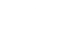 Atlantis Mortgage Logo with with a roof and four small windows in the center.