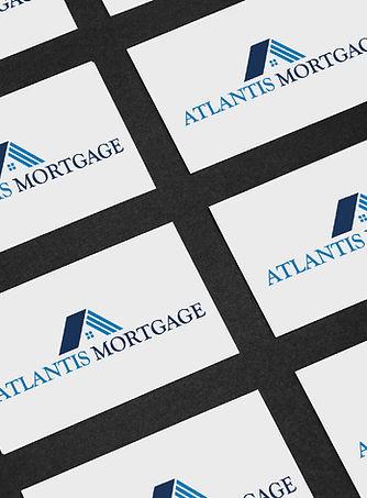 Atlantis_Logo_Media-10.jpg