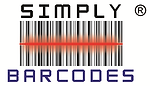 Simply Barcodes.png