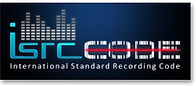 isrc-codes logo.jpg
