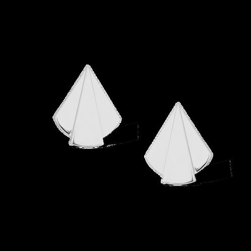 TSF Curton Earrings