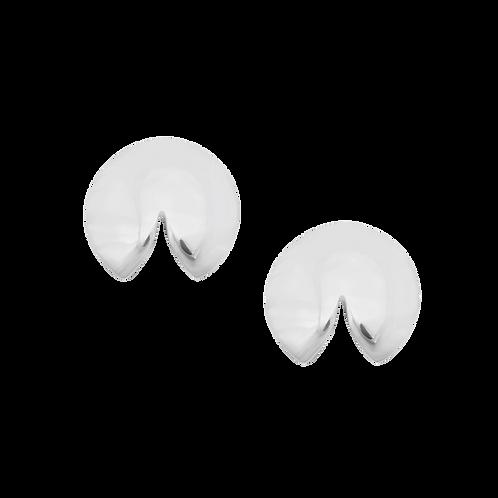 TSF Clove Earring