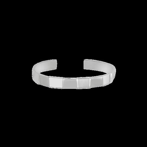 TSF Upside Downside Cuff Bracelet