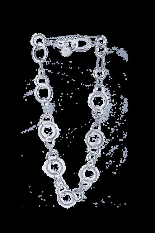 """TSF Circular 32"""" Medium Chain"""