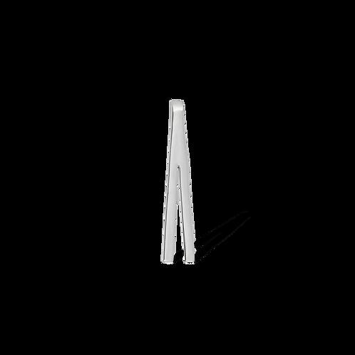 TSF Tie Bar V