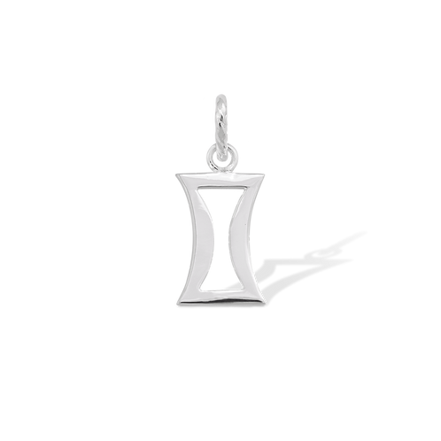 TSF Squeezed Box Pendant