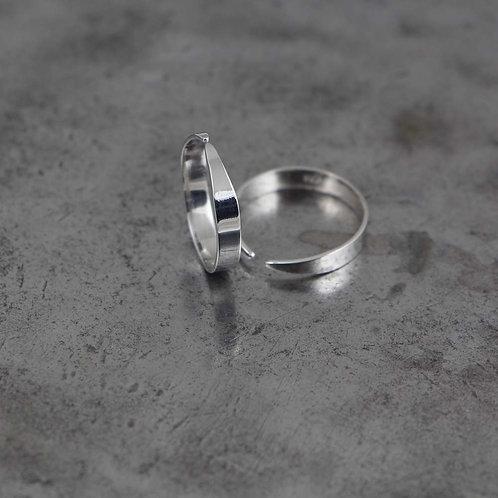(Bichiya) Toe Ring 2.0 Adjustable Set of 2