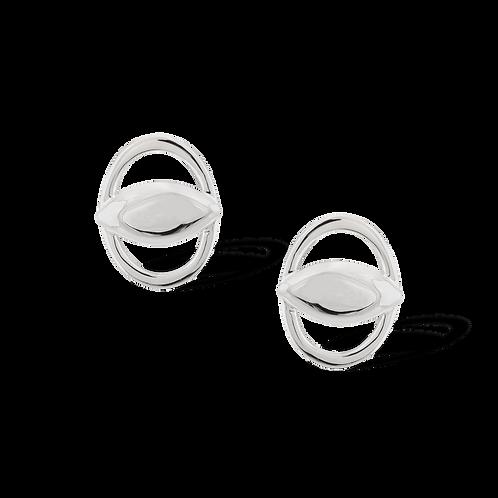 TSF Eye Earrings